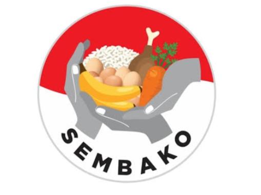 Supplier BPNT di Sukaresmi Ikat E-Warong Dengan Perjanjian ...